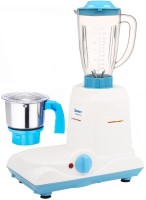 Sunmeet ABS Body MGJ-WFJ16-Dis3 1000 W Mixer Grinder(Multicolor, 2 Jars)