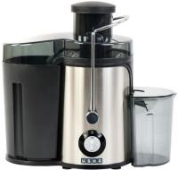 Usha JC 3240 400 W Juicer(Black, 1 Jar)