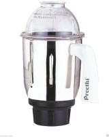 Preethi MGA-514 Mixer Jar Lid