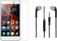 For all Mobiles - Accessories Combos