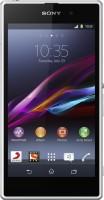 Sony Xperia Z1 (White, 16 GB)(2 GB RAM) - Price 31999 13 % Off