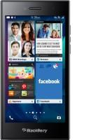 Blackberry Leap (Grey, 16 GB)(2 GB RAM)