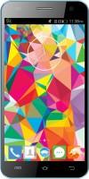 Swipe Konnect 5.1 (Blue, 8 GB)(1 GB RAM) - Price 4890 18 % Off