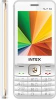 Intex Flip X8(Grey)