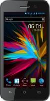 Reach Cogent (Black, 8 GB)(1 GB RAM)
