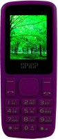 SPINP W40(Violet)