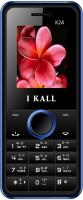 I Kall K24(Blue)