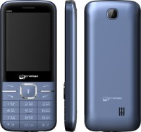 Micromax X2814(Blue) - Price 1429 28 % Off