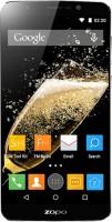 ZOPO Speed 7 Plus Black (Black, 16 GB)(3 GB RAM)