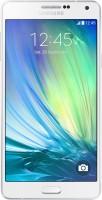 Samsung Galaxy A7 (Pearl White, 16 GB)(2 GB RAM)