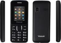 Voicair Champion(Black)