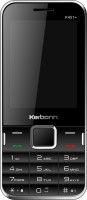 Karbonn Sound Wave K451Plus(Black)