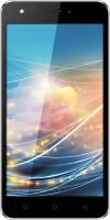 Intex Cloud Q11 (Blue, 8 GB)(1 GB RAM)