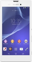 Sony Xperia T3 (White, 8 GB)(1 GB RAM) - Price 10990 52 % Off