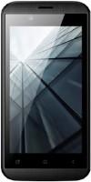 Micromax Bolt S300 (Black, 4 GB)(512 MB RAM) - Price 2799 28 % Off