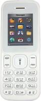 Micromax GC313 WHITE GSM+CDMA(White)