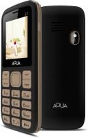 Aqua J1(Gold) - Price 685 37 % Off