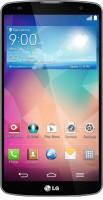 LG G Pro 2 (Titan, 16 GB)(3 GB RAM) - Price 42021 15 % Off