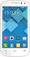 Panasonic T31 (White, 4 GB)(512 MB RAM) - Price 3689 47 % Off