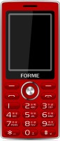 Forme L6(Red) - Price 899 18 % Off