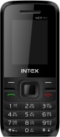 Intex Neo V Plus(Black) - Price 800 33 % Off