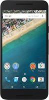 Nexus 5X (Ice, 16 GB)(2 GB RAM) - Price 25990 18 % Off
