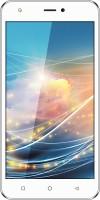 Intex Cloud Q11 (White, 8 GB)(1 GB RAM) - Price 3599 30 % Off