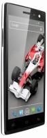 Xolo A500 Club (Black, 4 GB)(512 MB RAM)
