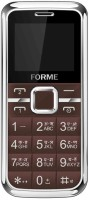 Forme Love One(Coffe) - Price 788 31 % Off