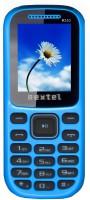 Rextel R310(Blue) - Price 700 30 % Off