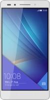 Honor 7 (Fantasy Silver, 16 GB)(3 GB RAM)