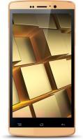 Iball Andi 5Q Gold 4G (Gold, 8 GB)(1 GB RAM)