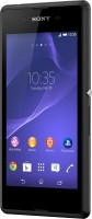 Sony Xperia E3 (Black, 4 GB)(1 GB RAM)