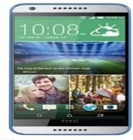 HTC 620g (White, 8 GB)(1 GB RAM) - Price 6900 51 % Off
