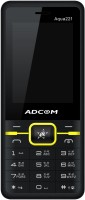 Adcom 221(Black and Yellow) - Price 1189 20 % Off