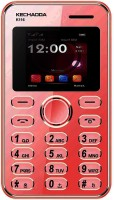 Kechaoda K116(Red) - Price 805 58 % Off