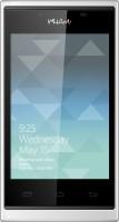 Wham M5 (White, 512 MB)(256 MB RAM)
