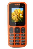Infix IFX(Orange)