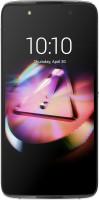 Alcatel Idol 4 - 3 GB RAM - 16GB Memory - 5.2 inches (13.21 cm)