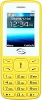 Infix IFX N6(Yellow)