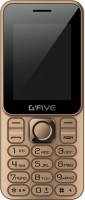 Gfive Z13(Champagne Gold)