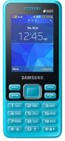 Samsung Metro(Greenish Blue)