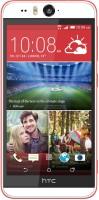 HTC Desire Eye (Coral Red, 16 GB)(2 GB RAM) - Price 14900 56 % Off