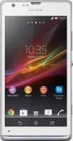 Sony Xperia SP (White, 8 GB)(1 GB RAM)