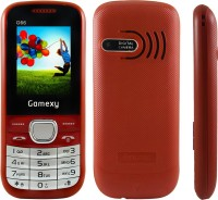 Gamexy G66(Red)