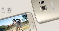 samsung galaxy s6 edge sm g925izdains sm g925izdainu 280x210 imae5sf2vhshwwhr - Samsung Galaxy S6 EDGE