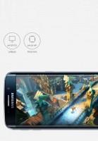 samsung galaxy s6 edge sm g925izdains sm g925izdainu 280x210 imae5sffkt8assaq - Samsung Galaxy S6 EDGE