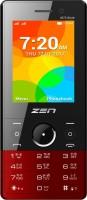 Zen M72 Style(Black & Red) - Price 1313 24 % Off