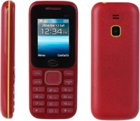 INFIX N3(RED) - PRICE 795  - EDUCRATSWEB.COM