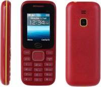 Infix N3(Red)